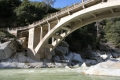 Old South Yuba Bridge